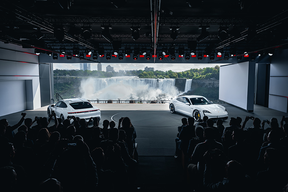 20190905-Porsche-Canada-Taycan-launch-Niagara-Falls-Lenssen-Photo-72-7143