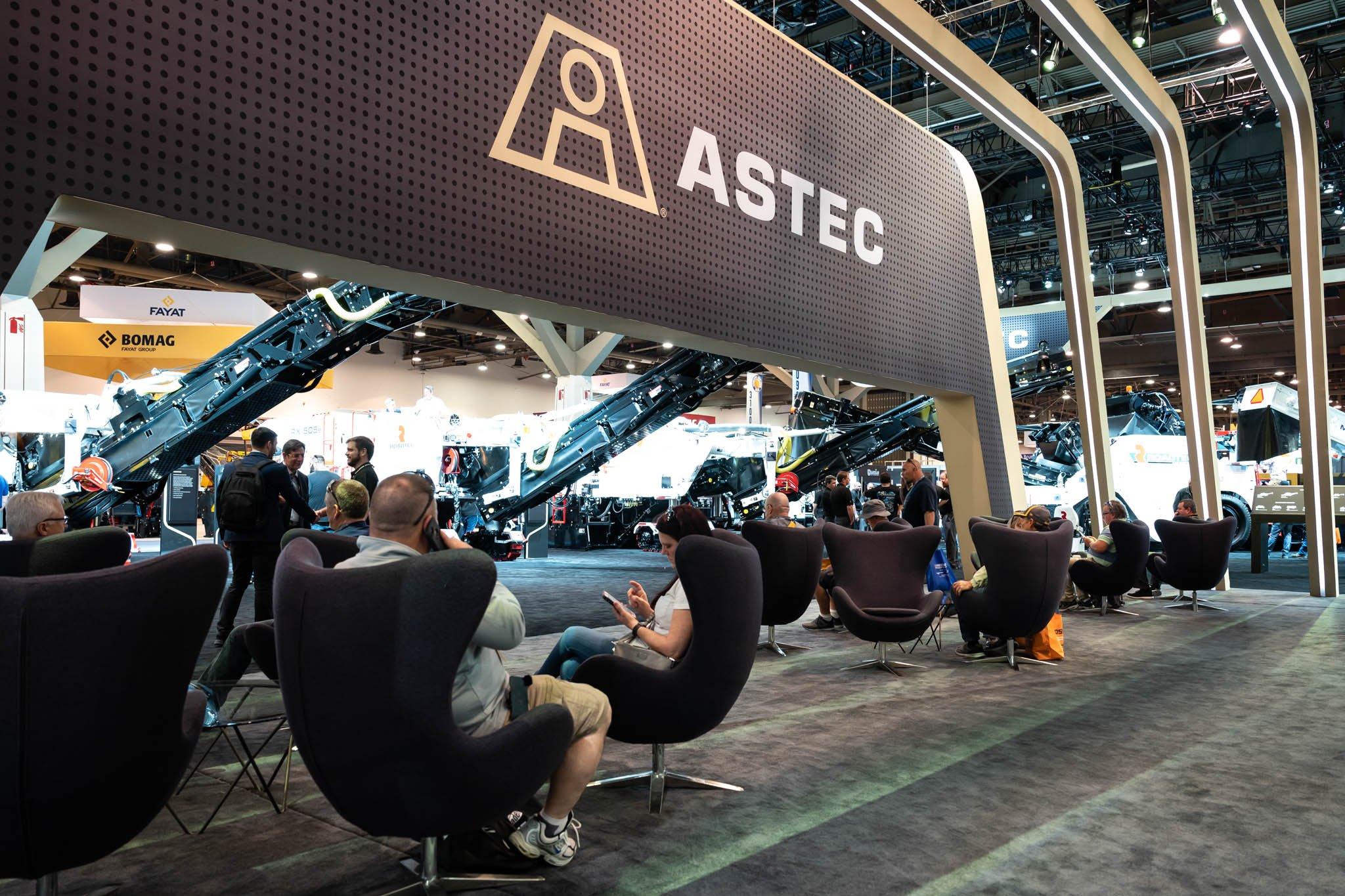 ASTOUND_ASTEC_2020_ConExpo_WebUse-06