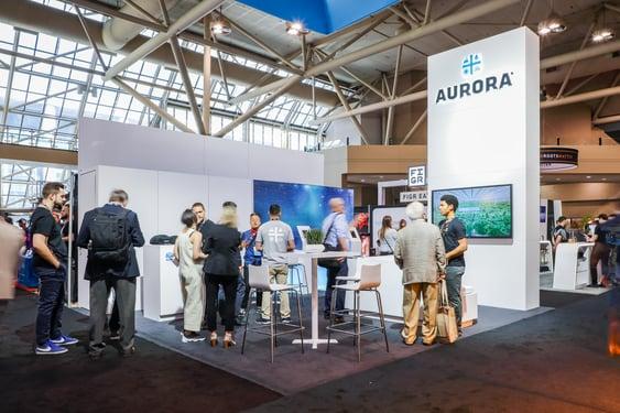 ASTOUND_Aurora_2019_LiftExpoTO_(1)-1