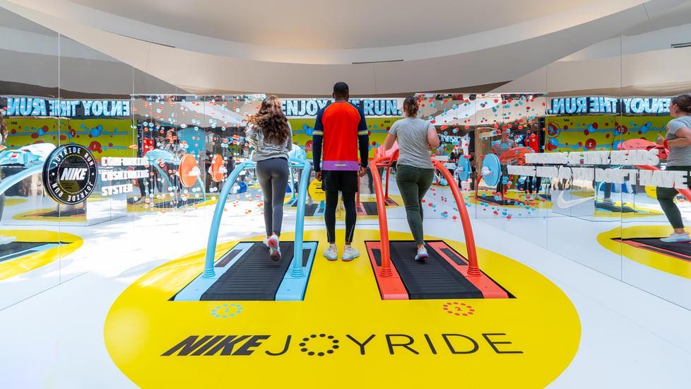ASTOUND_DT_20190817_Nike_Joyride_Sherway_49