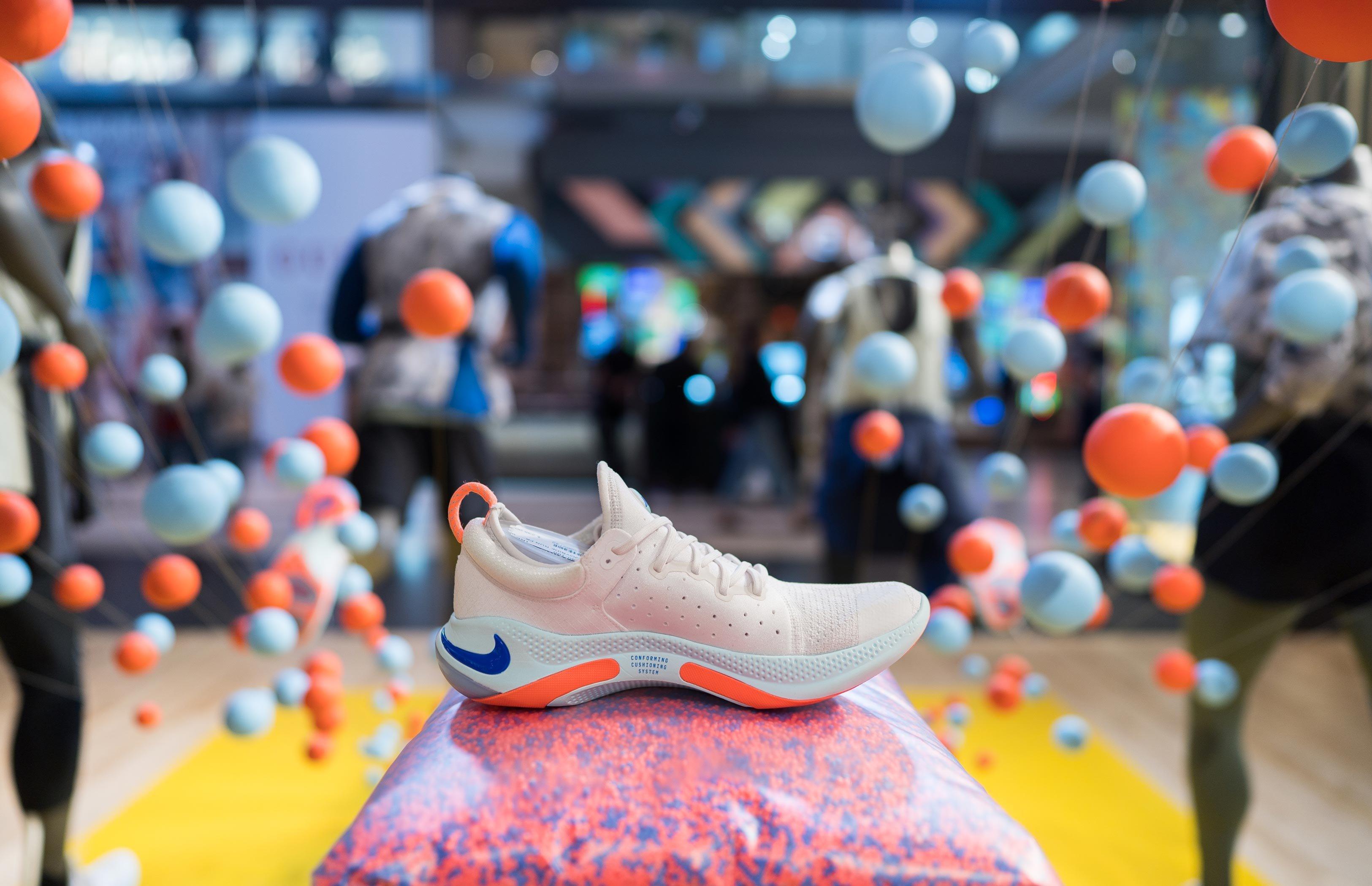 ASTOUND_DT_20190824_Nike_Eaton_1-1