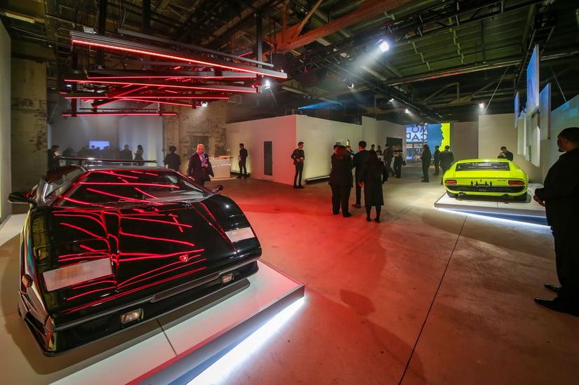 ASTOUND_Lamborghini_NAIAS_2018_Event_(2)