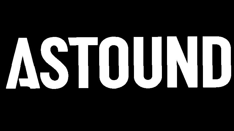 ASTOUND_LogoWhite-landscape