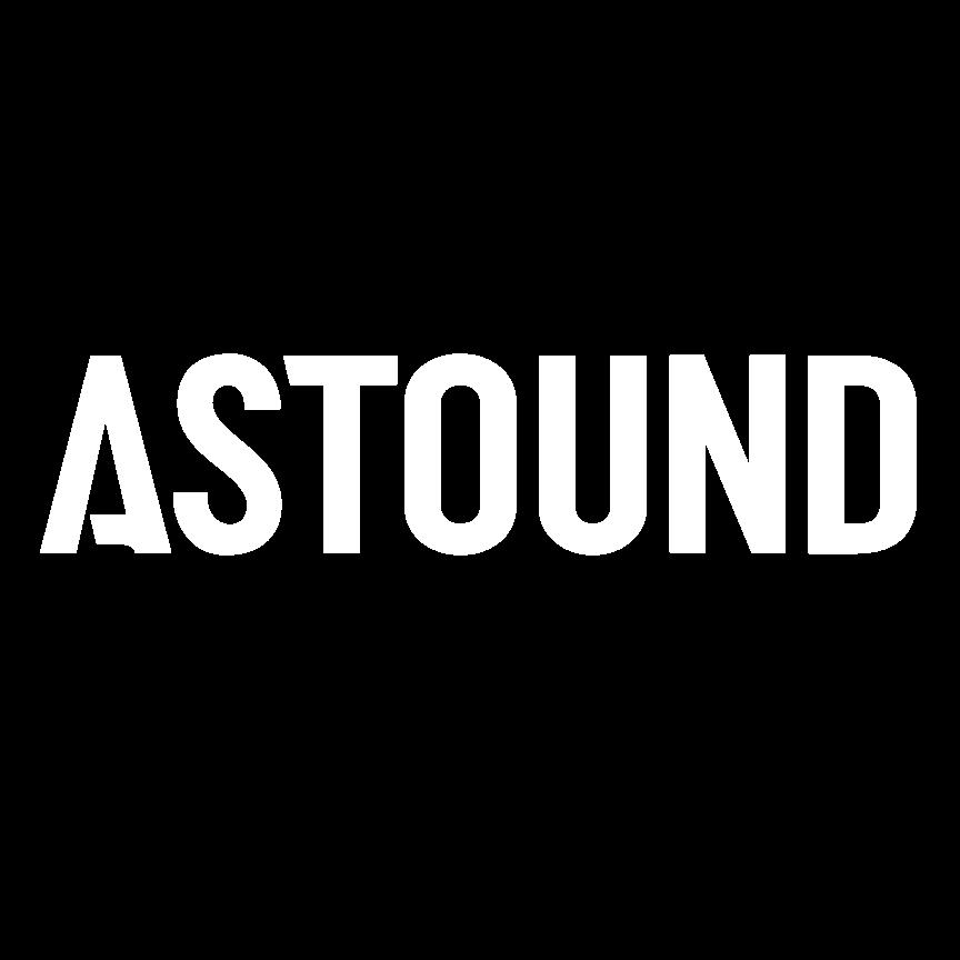 ASTOUND_LogoWhite