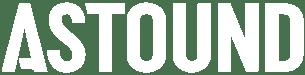 ASTOUND_Logo_White_TIGHT
