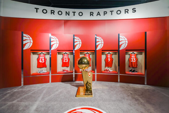 ASTOUND_MLSE_Raptors_2019_Showcase_(0)