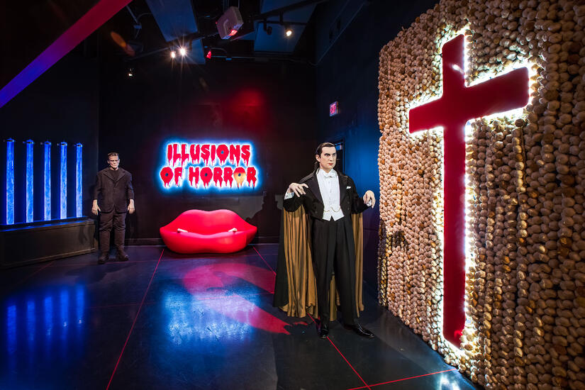 ASTOUND_MadameTussauds_2018_IllusionsOfHorror_(1)