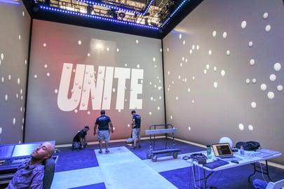 ASTOUND_Nike_USAB_Install(3)