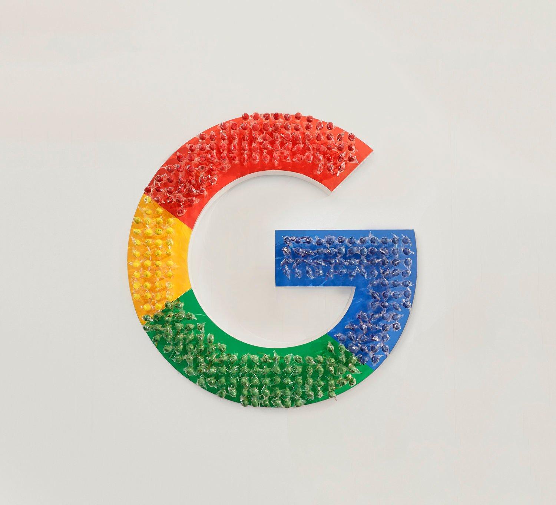 ASTOUND_Siavash_Google5