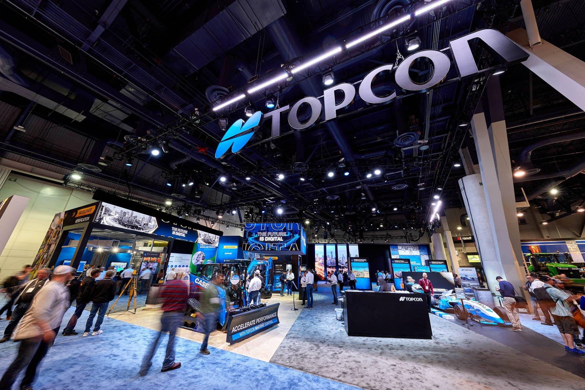 ASTOUND_Topcon_2020_ConExpo_WebUse-03