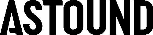 ASTOUND_logo_bk