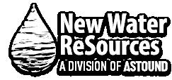 nwr_astound_logo_2