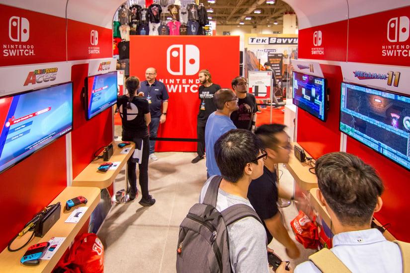 ASTOUND_Nintendo_2018_FanExpo_(5)