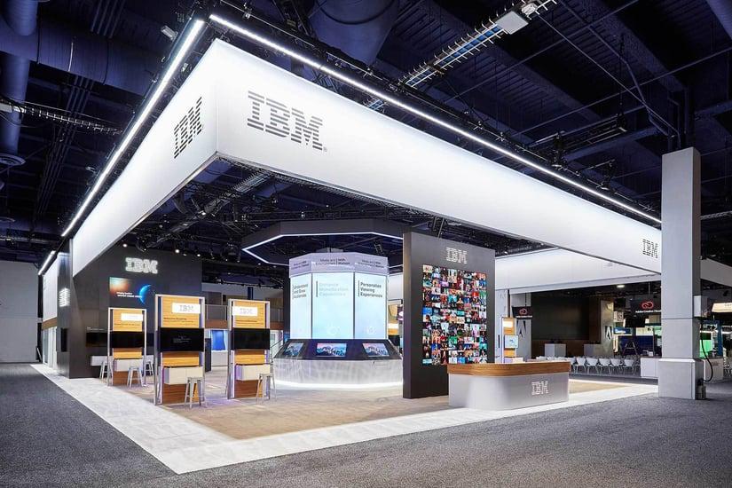 IBM_NAB2017_PORTFOLIO_1