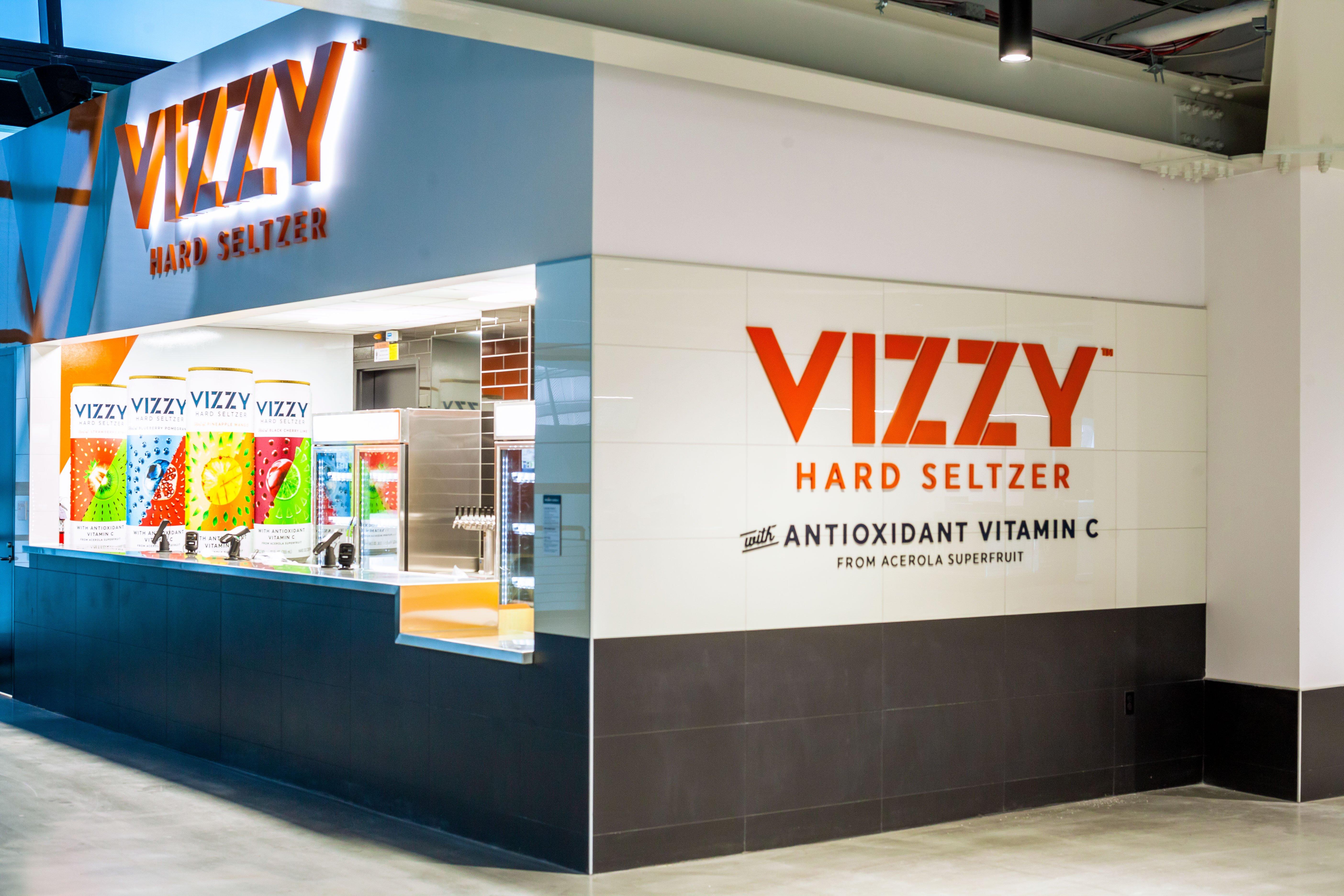 ASTOUND_Vizzy_2020_AllegiantStadium_(1)