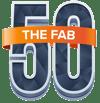 FAB50_2018_Transparent