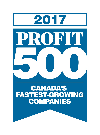 PROFIT-500-Logo-2017-BLUE