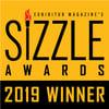 Sizzle-Bug-2019
