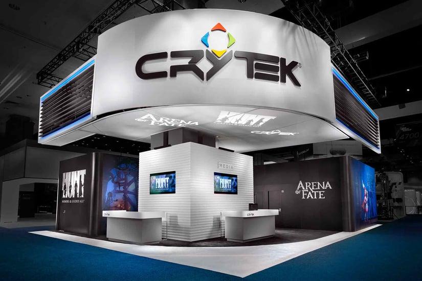 ALLBlogNewsletter_Images_2017_Crytek3_1