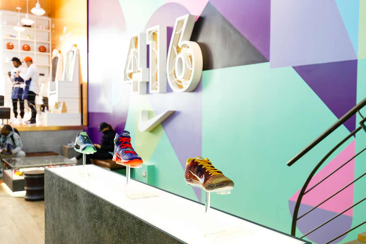 Nike_IDLoft_ALLStar2016_3