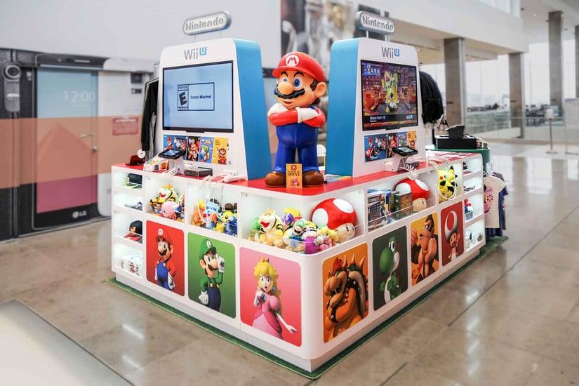 ALLBlogNewsletter_Images_2017_Nintendo6