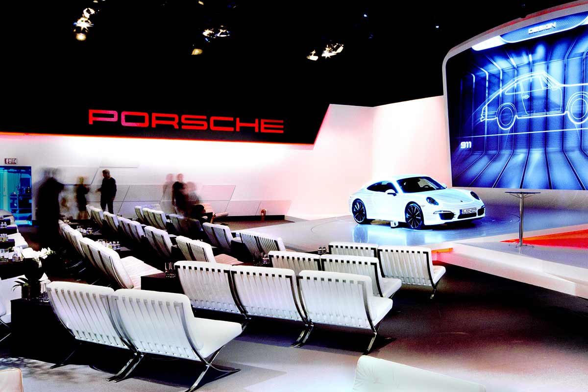 Porsche_911_Launch_1