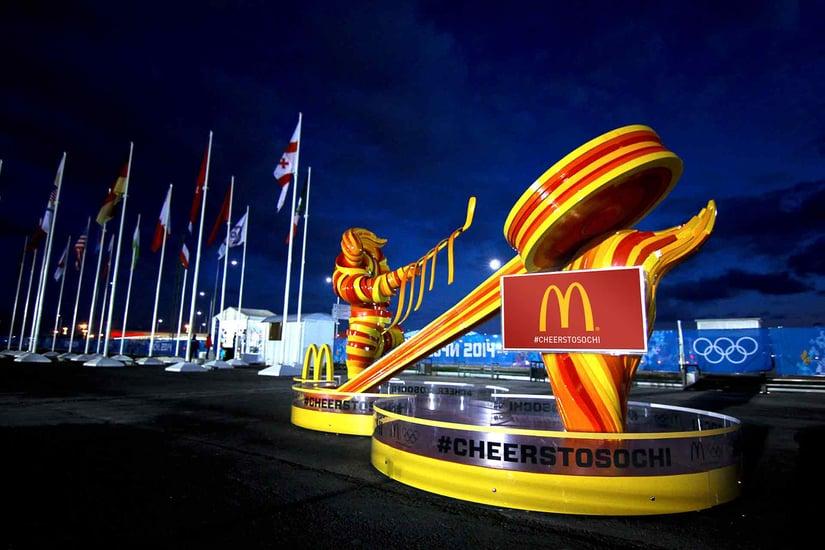 ALLBlogNewsletter_Images_2017_McDonaldsSochi9