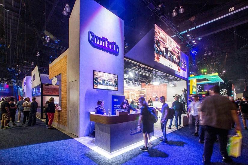 Twitch_E32017_PORTFOLIO_2