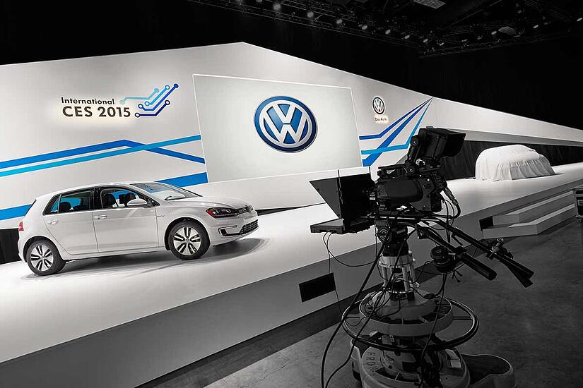 VW_CES2015_Press_Event_1