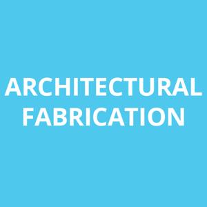 arch-fab-item