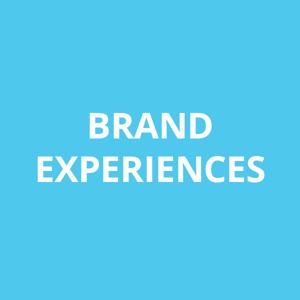 brand-experiences-item