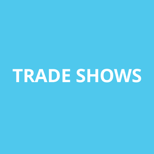 trade-shows-item