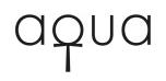 aqua_logo_cropped