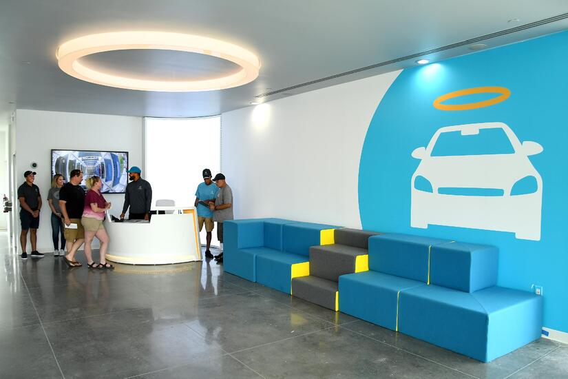 ASTOUND_Carvana_2018_Orlando_(2)