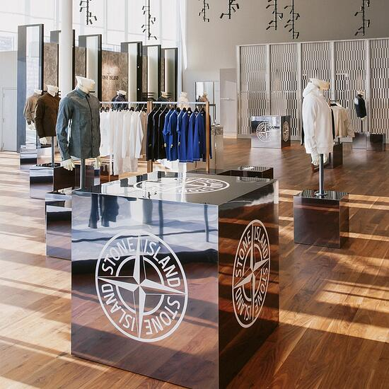 stone-island-pop-up-shop-holt-renfrew-square-one-toronto-2