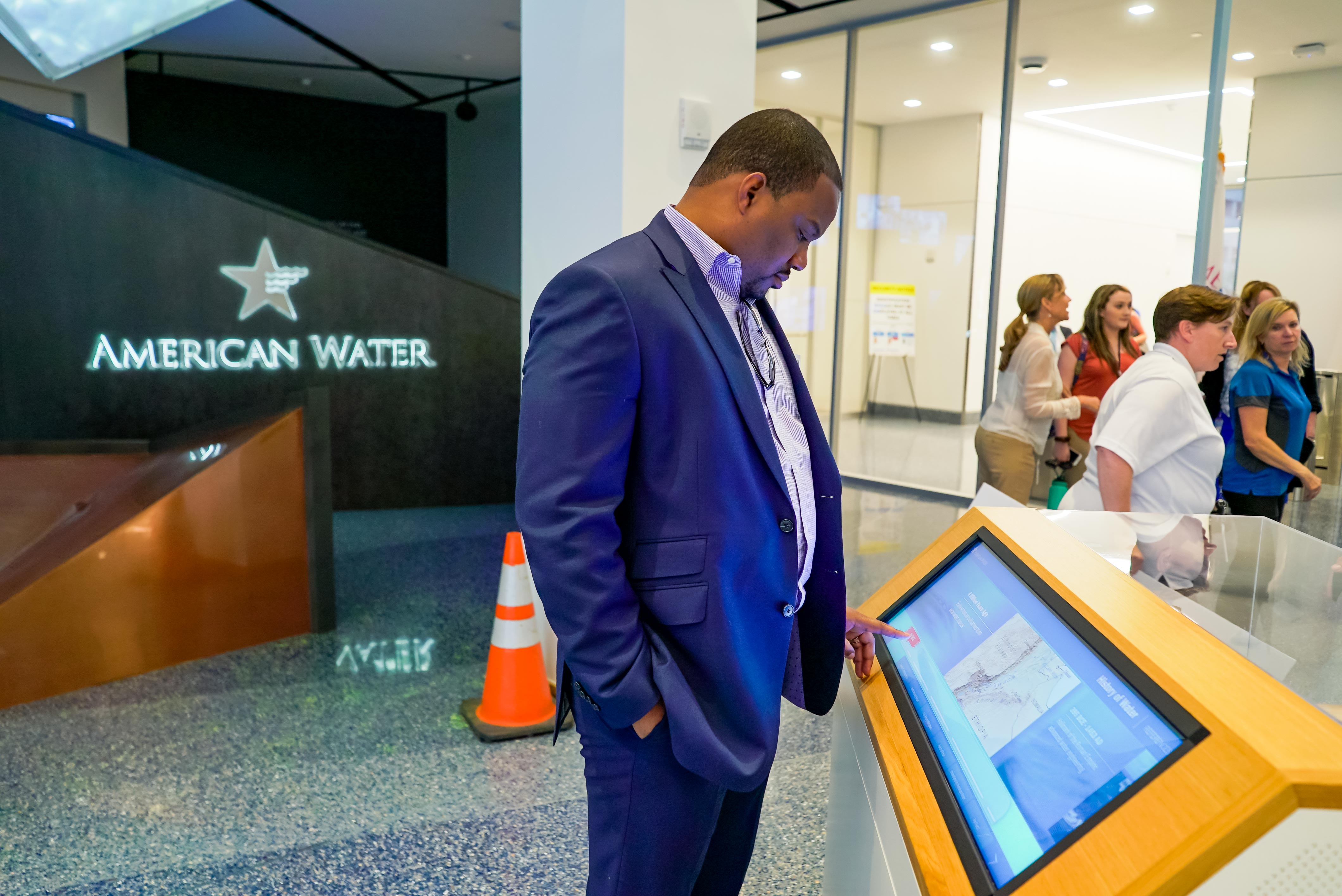 ASTOUND_AmericanWater_2019_(1)-1