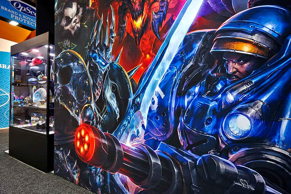 Blizzard_Licensing-Expo-2015_1