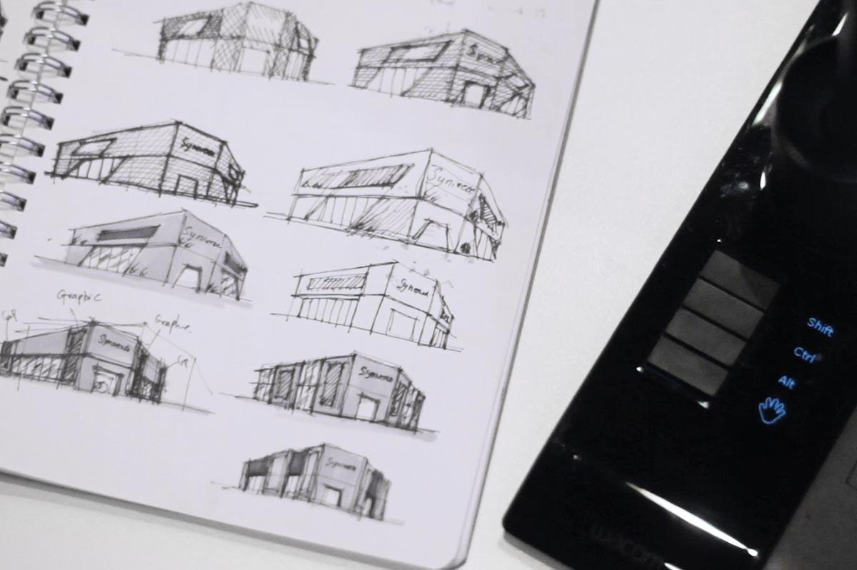 Design_Images.jpg