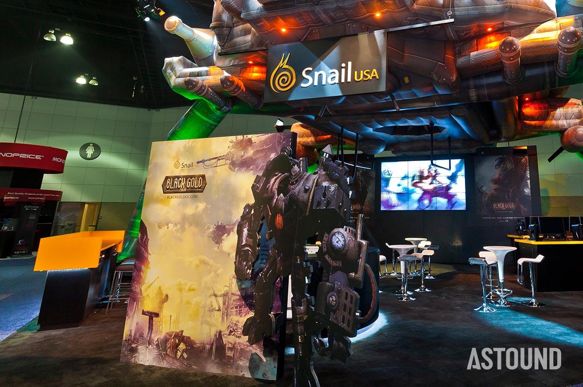 E3_BlogPostImages_SNailGames.jpg