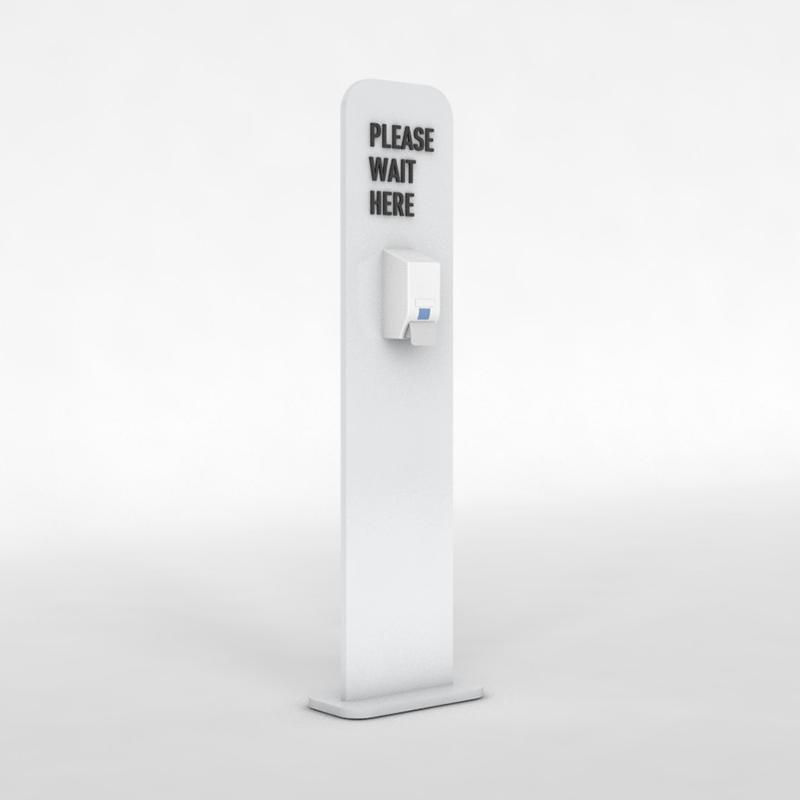 entrance_dispenser