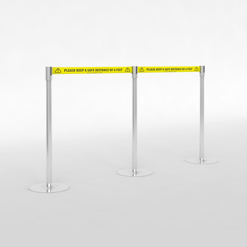 stanchion_w_customizable_graphics