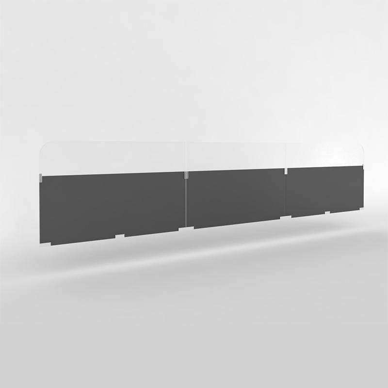 workstation_barrier