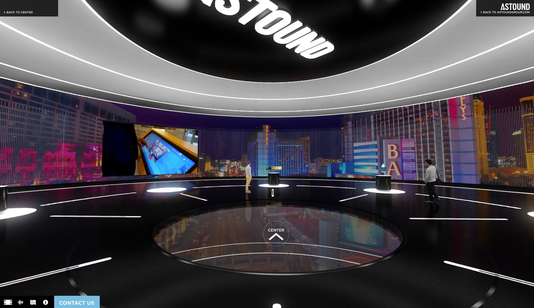 ASTOUND_digital_theater