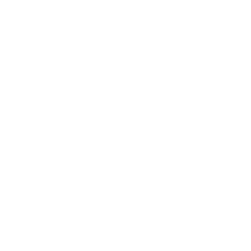 Volkswagen Logo White