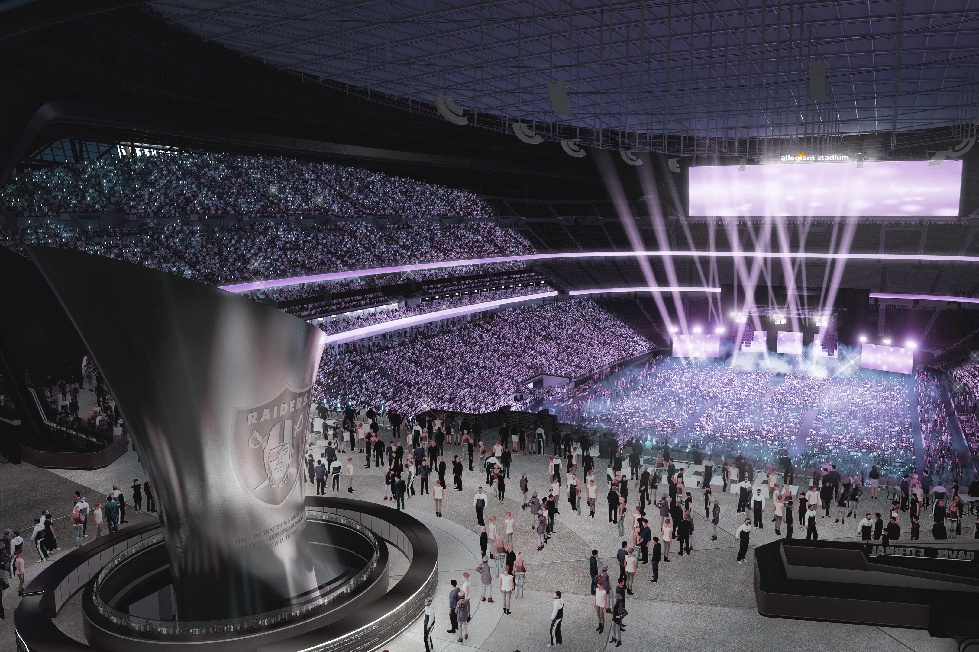 Raiders_AllegiantStadium_Concert_Peristyle-End-Stage_cropped