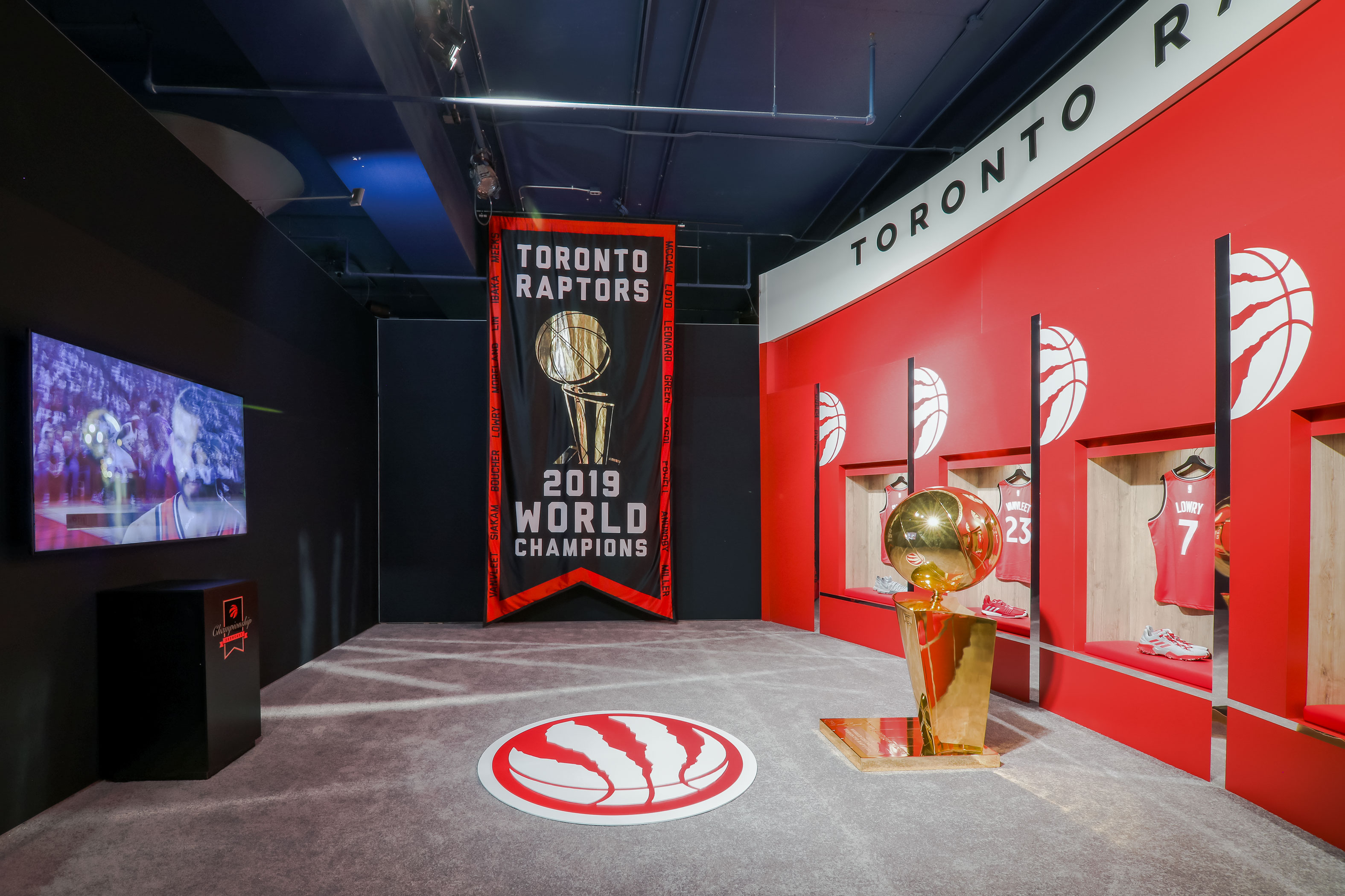 ASTOUND_MLSE_Raptors_2019_Showcase_(1)