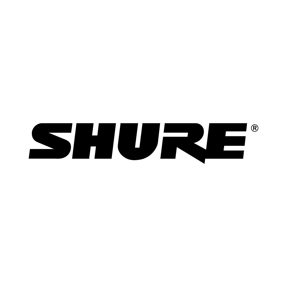 ASTOUND_Web-Logo_Grid_BW_Shure