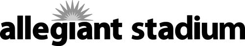 Allegiant_Stadium_logo-ConvertImage