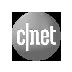 ClientLogos_ForWebsite_Grey_CNET