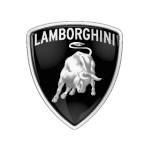 ClientLogos_ForWebsite_Grey_LAMBORGHINI